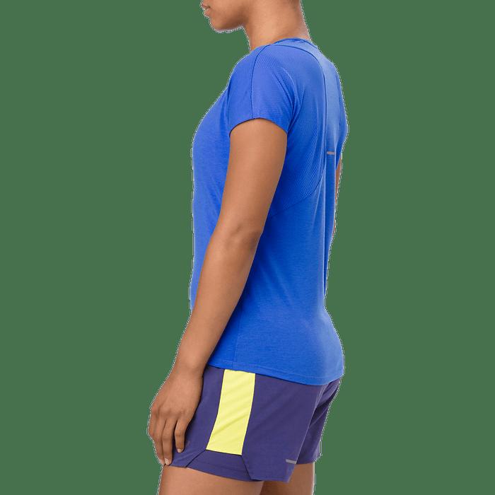 camiseta-asics-v-neck-top-femenino-azul-2012a281400