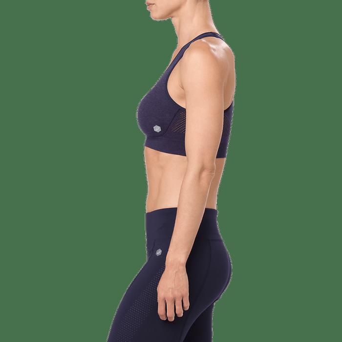 top-asics-bra-femenino-azul-marino-2032a383400