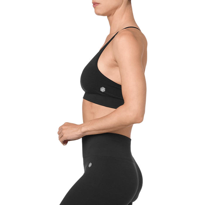 top-asics-bra-femenino-negro-2032a3891