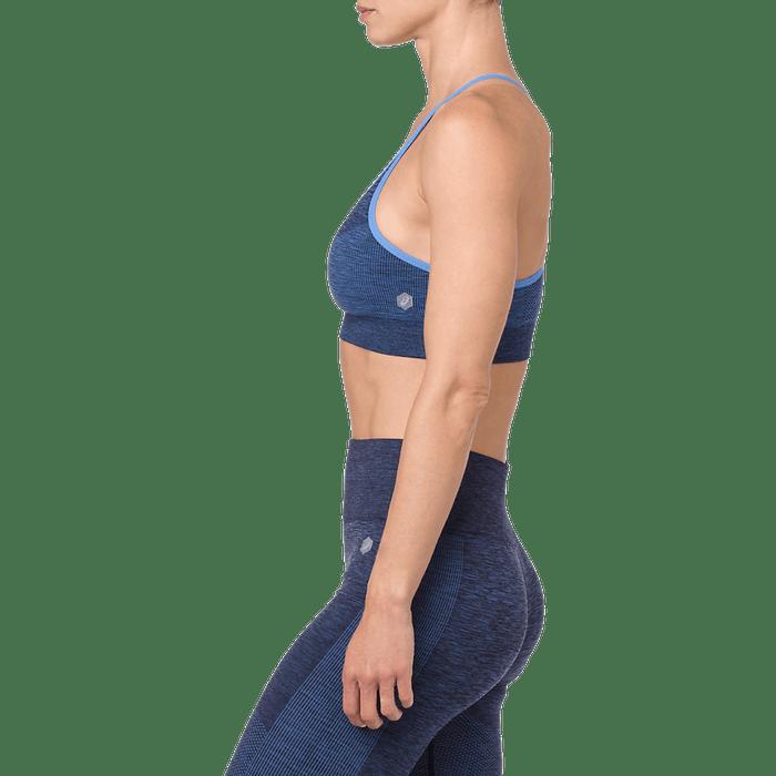 top-asics-bra-femenino-azul-marino-2032a389400