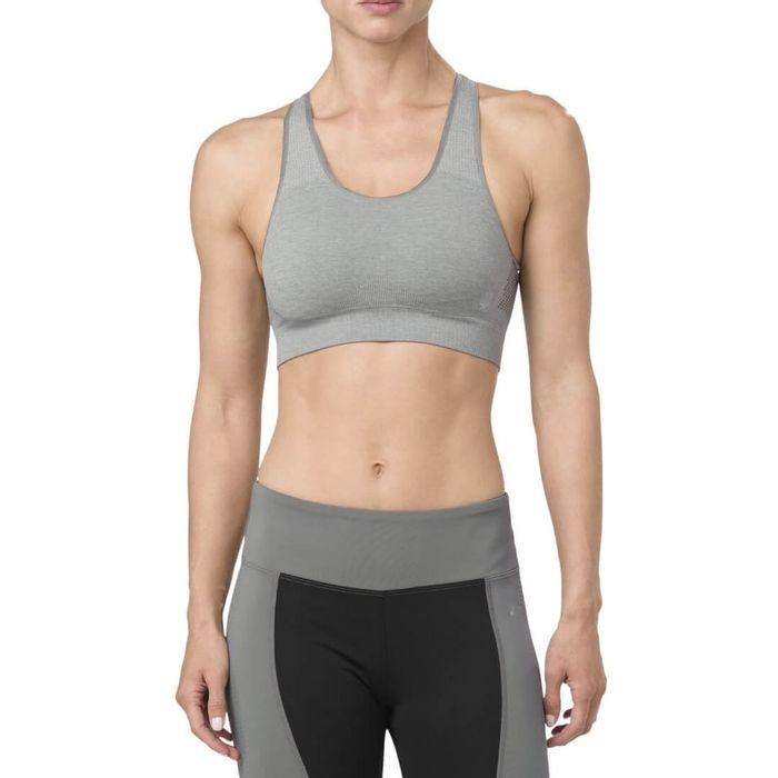 top-asics-bra-femenino-gris-2032a38320
