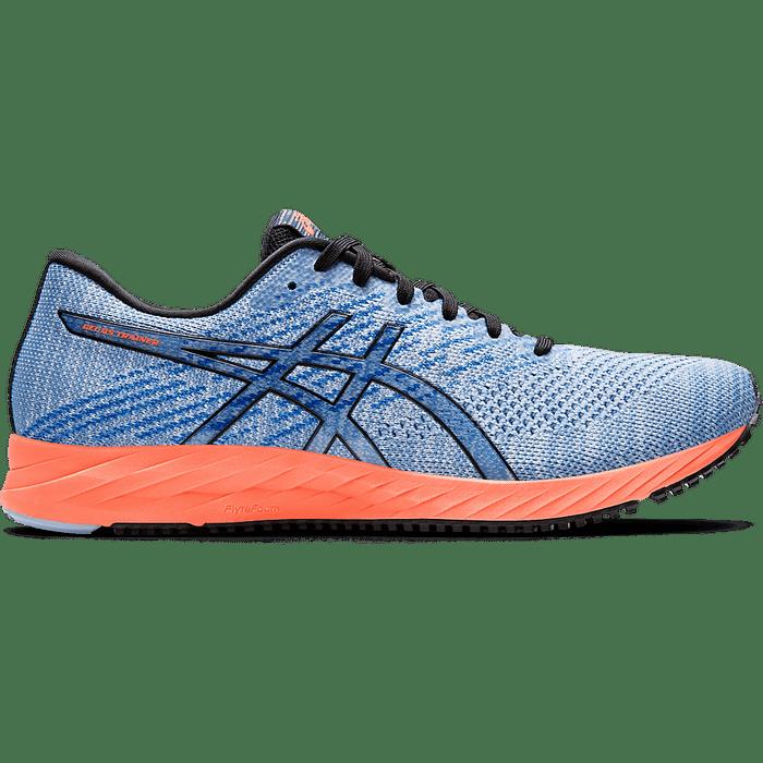tenis-asics-gel-ds-trainer-24-femenino-azul-1012a158400