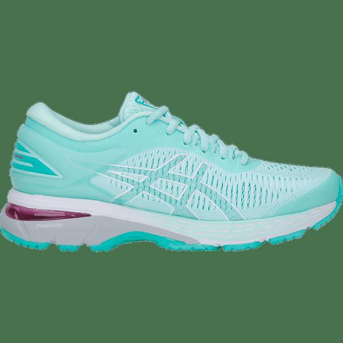 tenis-asics-gel-kayano-25-femenino-turquesa-1012a026402