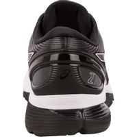 tenis-asics-gel-nimbus-21-masculino-negro-1011a1691