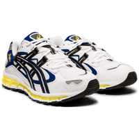 tenis-asics-gel-kayano-5-360-masculino-blanco-1021a159100