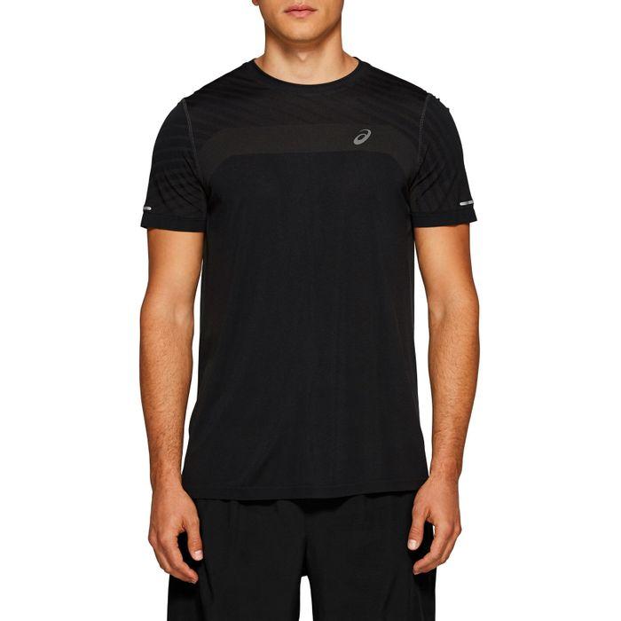 camiseta-asics-m-seamless-ss-texture-masculino-negro-2011a6011
