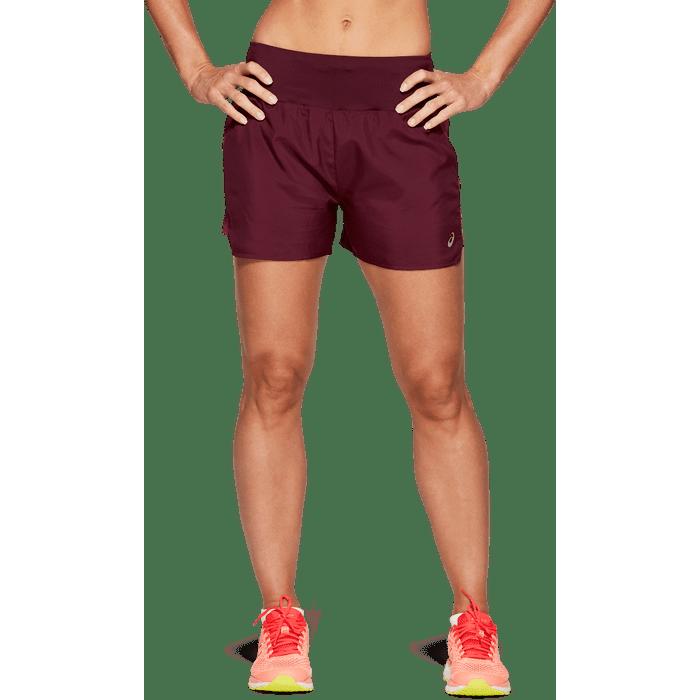 short-asics35in-femenino-bordo-2012a274500