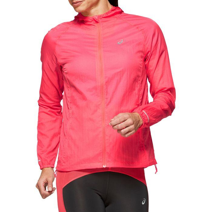 chaqueta-asics-w-packable-jacket-femenino-rosado-2012a042701