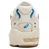 tenis-asics-gel-kayano-5-og-masculino-beige-1021a388100