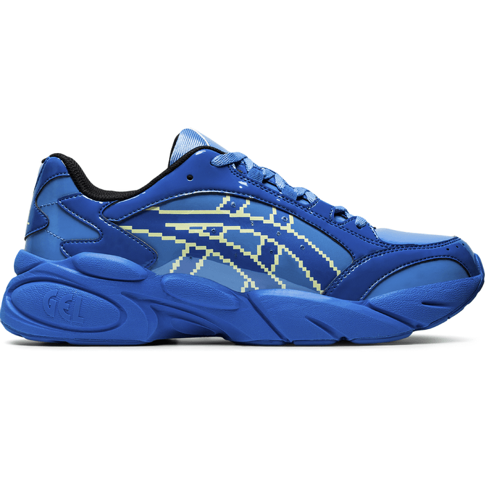 tenis-asics-gel-bnd-masculino-azul-1021a313400