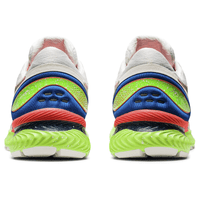 tenis-asics-gel-nimbus-22-masculino-blanco-1011a890100