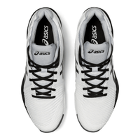 tenis-asics-netburner-ballistic-ff-mt-2-masculino-negro-1051a042100