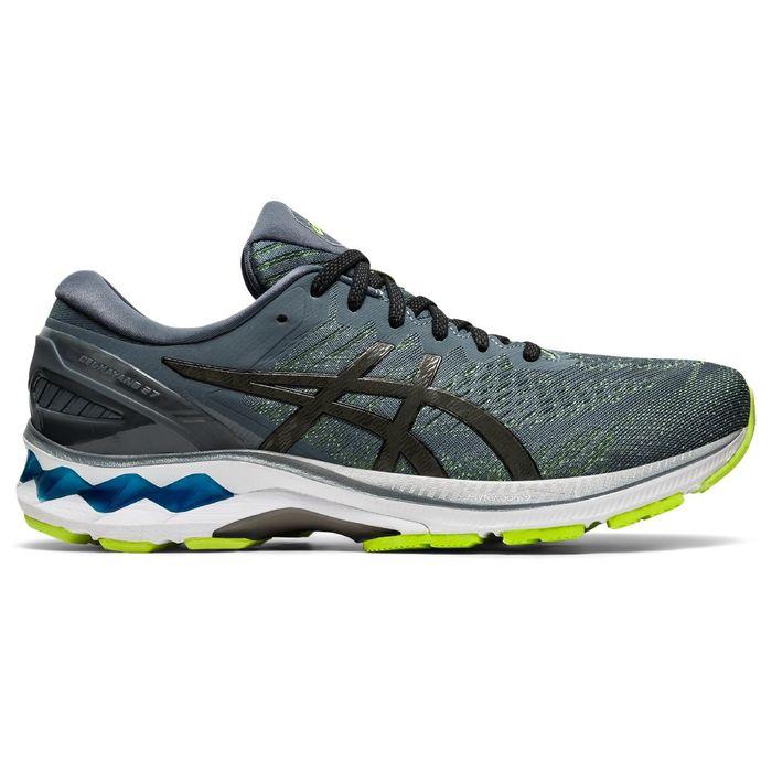 tenis-asics-gel-kayano-27-masculino-gris-1011a76720