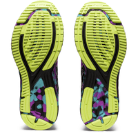 tenis-asics-gel-noosa-tri-12-femenino-negro-1012a5782