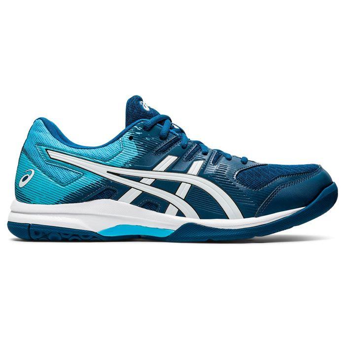 tenis-asics-gel-rocket-9-masculino-azul-1071a030403