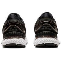 tenis-asics-gel-nimbus-22-knit-femenino-negro-1012a6781
