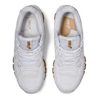tenis-asics-gel-quantum-360-6-femenino-blanco-1202a016100