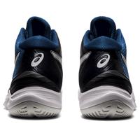 tenis-asics-sky-elite-ff-mt-masculino-azul-1051a032404