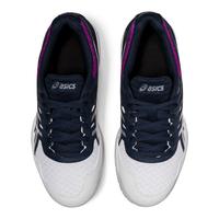 tenis-asics-gel-task-2-femenino-azul-1072a038403