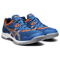 tenis-asics-gel-task-2-masculino-azul-1071a037400