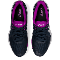 tenis-asics-netburner-ballistic-ff-2-femenino-azul-1052a033404