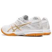 tenis-asics-gel-task-2-femenino-blanco-1072a038103