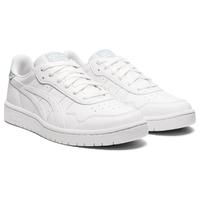 tenis-asics-japan-s-lent-femenino-blanco-1202a065100