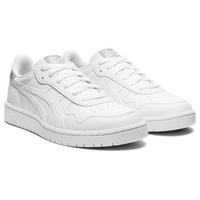 tenis-asics-japan-s-lent-femenino-blanco-1202a065101