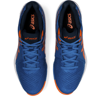 tenis-asics-netburner-ballistic-ff-mt-2-masculino-azul-1051a042402