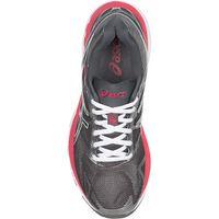 tenis-asics-gel-nimbus-19-femenino-gris-t750n9719
